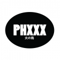 Sticker_ProductPicture_BlackPhx1
