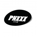 Sticker_ProductPicture_BlackPhx2