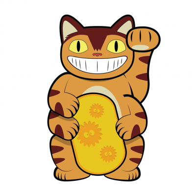Sticker_ProductPicture_CatBus1