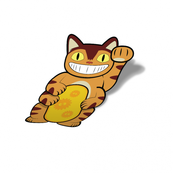 Sticker_ProductPicture_CatBus2