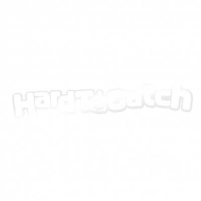Sticker_ProductPicture_HArdWhite1