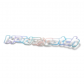 Sticker_ProductPicture_HardHolo2