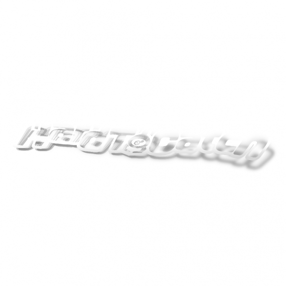 Sticker_ProductPicture_HardWhite2