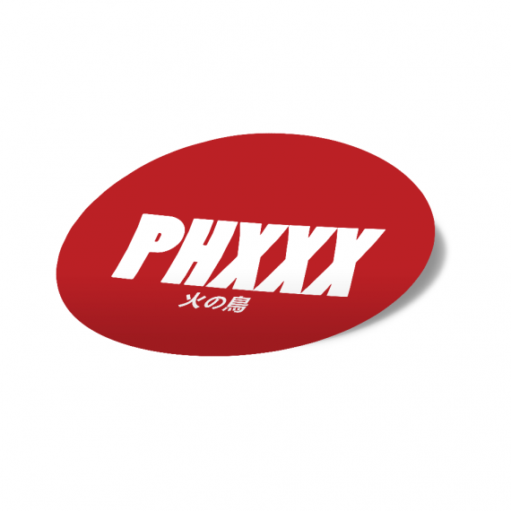 Sticker_ProductPicture_RedPhx2